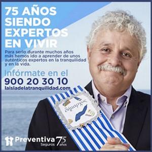 Seguros TV.es