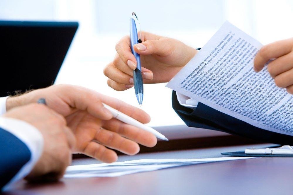 Todo lo que necesitas saber para contratar un préstamo ICO Covid-19 está en esta guía