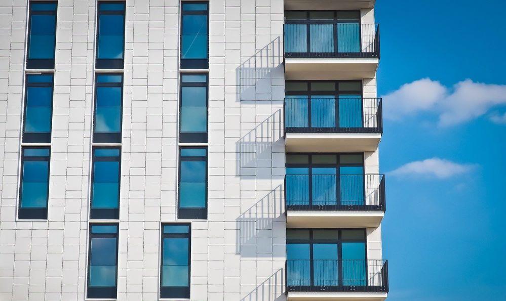 El 72% de las familias españolas ya aseguran sus viviendas