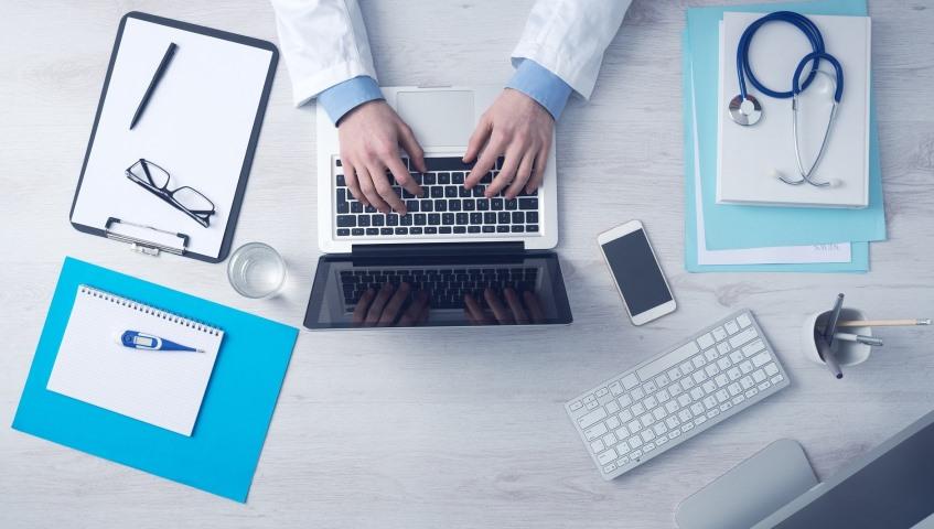 El seguro de salud ya es el beneficio social más valorado por trabajadores y empresas