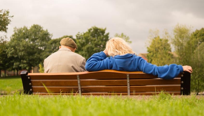 ¿Cómo puede ayudar el seguro a superar el desafío de las pensiones en Europa?