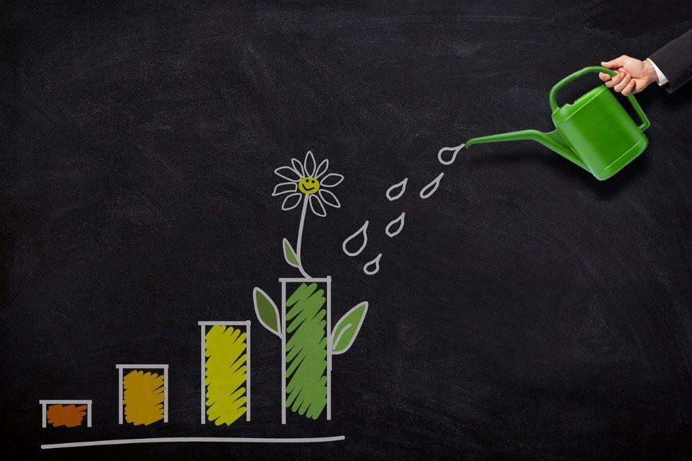 La GFIA examina el papel de las aseguradoras como inversores en finanzas sostenibles