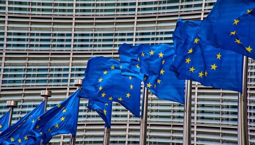 Todo lo que necesitas saber del seguro europeo está aquí