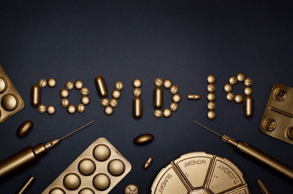 COI analiza el impacto del COVID-19 en la industria del seguro