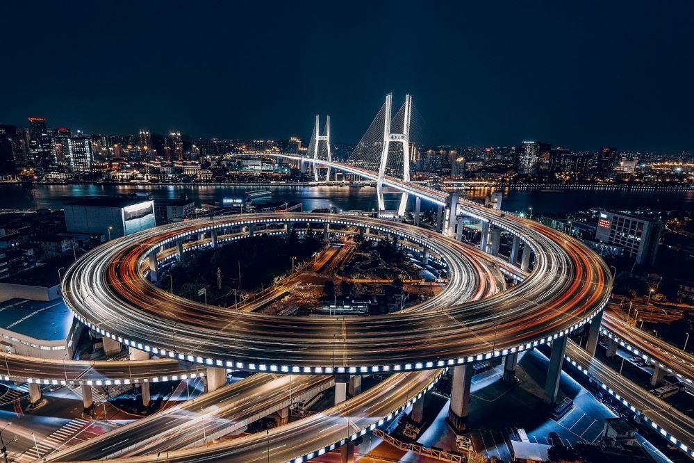 Porqué la apertura de China beneficia a la economía (y al seguro)