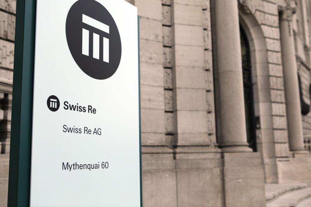 Swiss Re prevé un aumento de la demanda de seguros para evitar los riesgos de la inflación