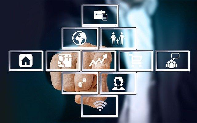 La digitalización ofrece una oportunidad para la inclusión financiera