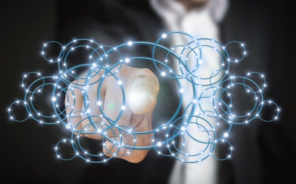 Inteligencia Artificial para alcanzar la excelencia en la suscripción tras la era COVID-19