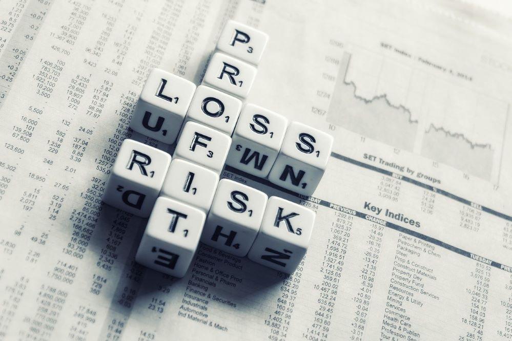 La crisis del COVID-19 ampliará la brecha de resiliencia de las economías