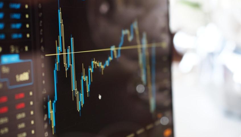EIOPA quiere aumentar la protección del consumidor en la comercialización de unit linked