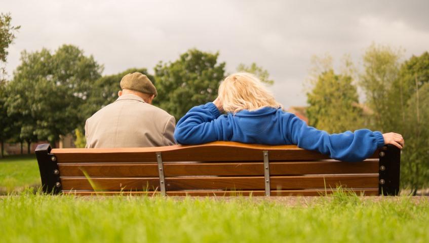 Los europeos acumulan 3,8 billones de euros en planes de pensiones