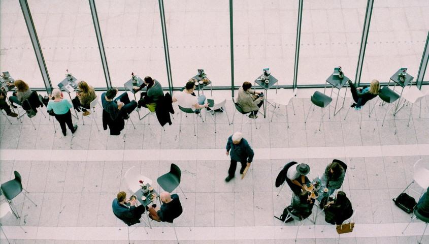 Qué es la economía del comportamiento y cómo puede ayudar al sector asegurador