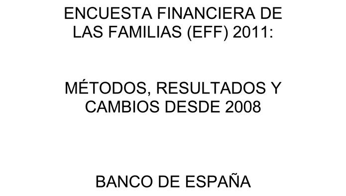 El 26,5% de las familias españolas ahorra para la jubilación