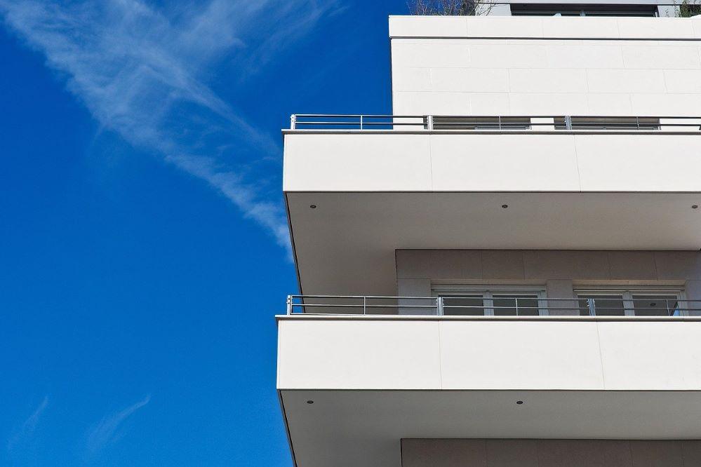 El coste medio de los percances en el seguro de alquiler es de 336 euros