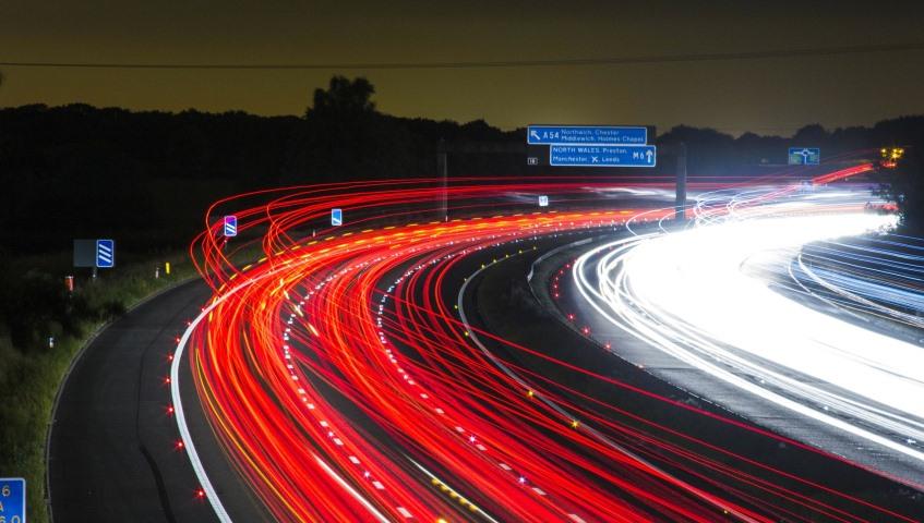 7 tendencias que reinventarán el seguro de coche