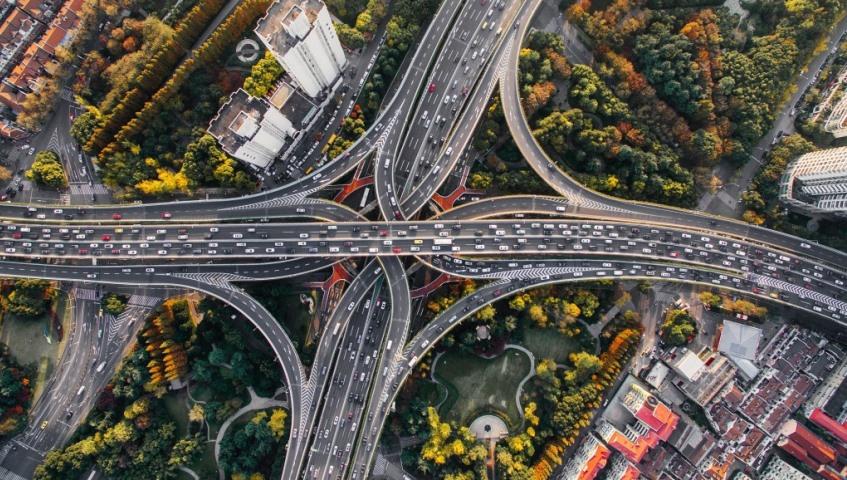 Atención compañías: aumentan las oportunidades en el seguro de coche en Latinoamérica