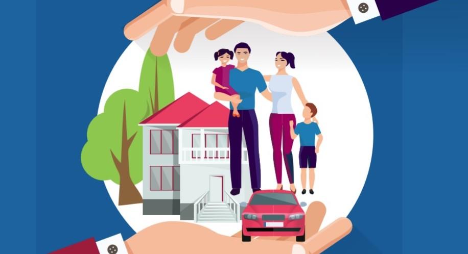 9 tendencias que marcarán el seguro de salud en 2021