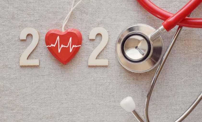 Las 8 tendencias que marcará el seguro de salud en 2020