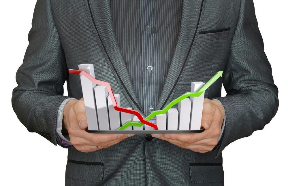 Solunion detecta el despegue de las insolvencias hasta junio