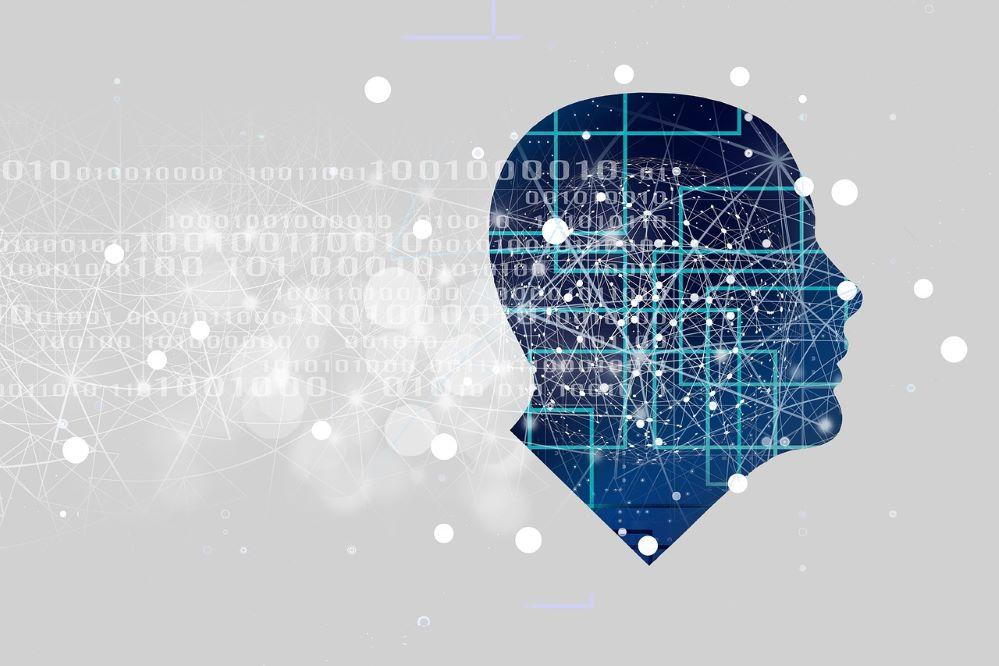 Los tres retos de la Inteligencia Artificial para el seguro europeo