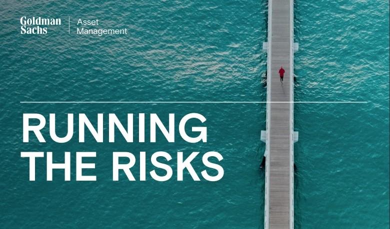 Las bajas rentabilidades obligan a las compañías a elevar el riesgo en sus carteras