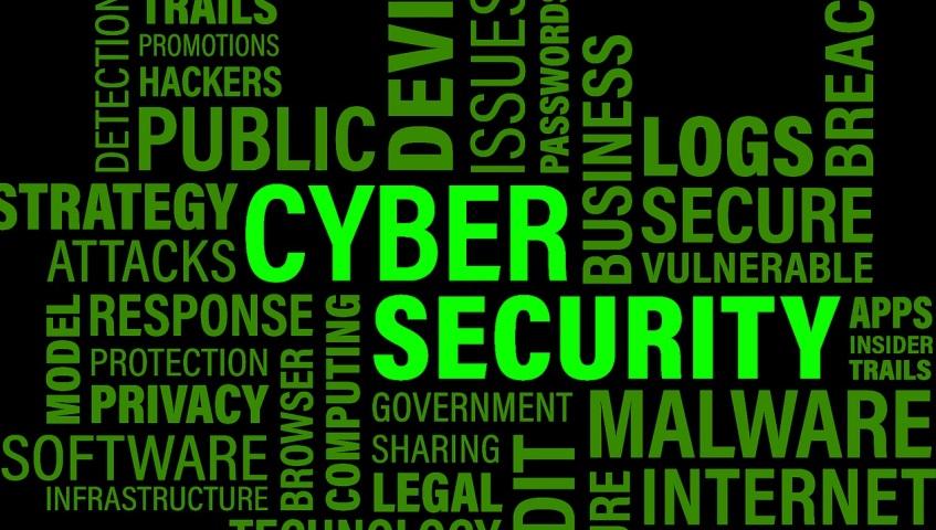 ¿Qué papel juega el seguro frente a los ciberriesgos?
