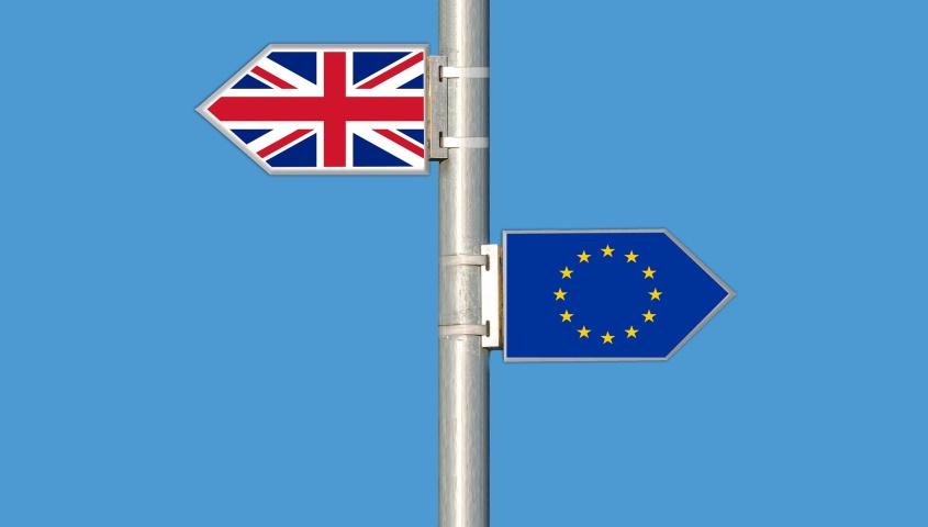 ¿Quién teme al Brexit? EIOPA analiza los principales riesgos de 2019