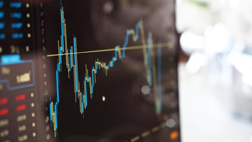 La brecha de protección del seguro supone un potencial de crecimiento del mercado en España del 40%