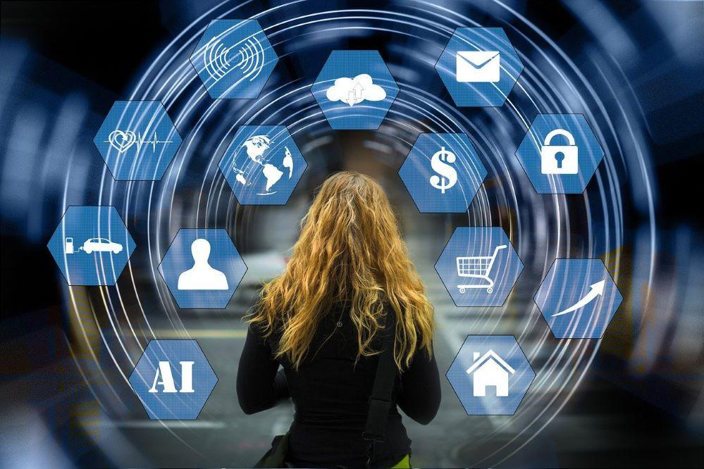 La suscripción automatizada y la revolución del seguro de vida