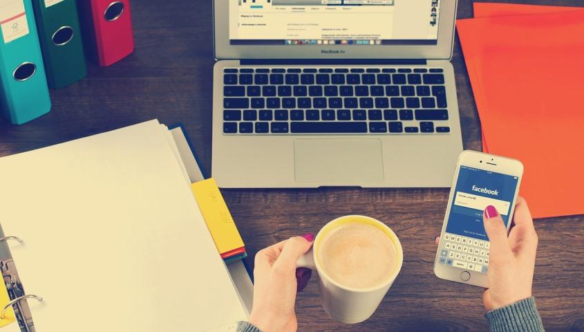 Todo lo que el marketing digital puede hacer por el sector asegurador