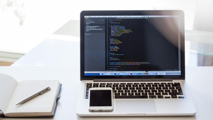 Los perfiles más buscados: expertos en ciberseguridad