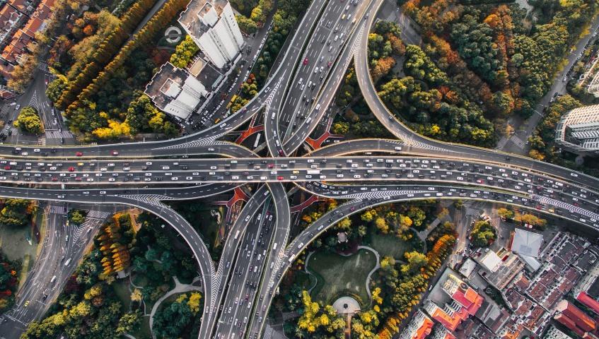 Insurance Europe pide que los vehículos autónomos se incluyan en la nueva directiva de seguros de autos