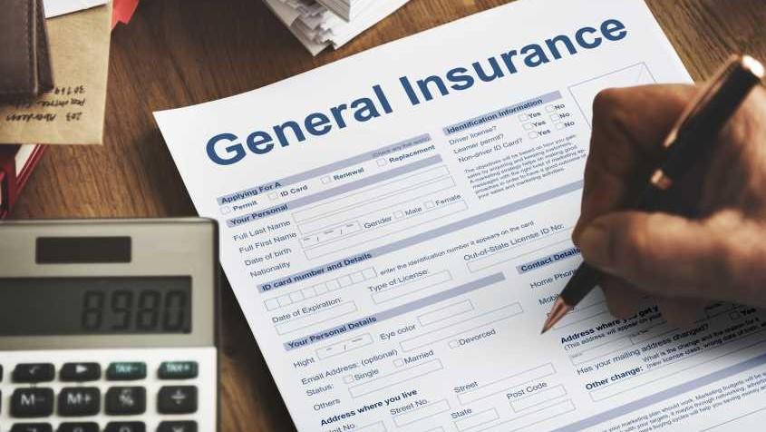 10 claves de Capgemini para entender los seguros generales en 2020