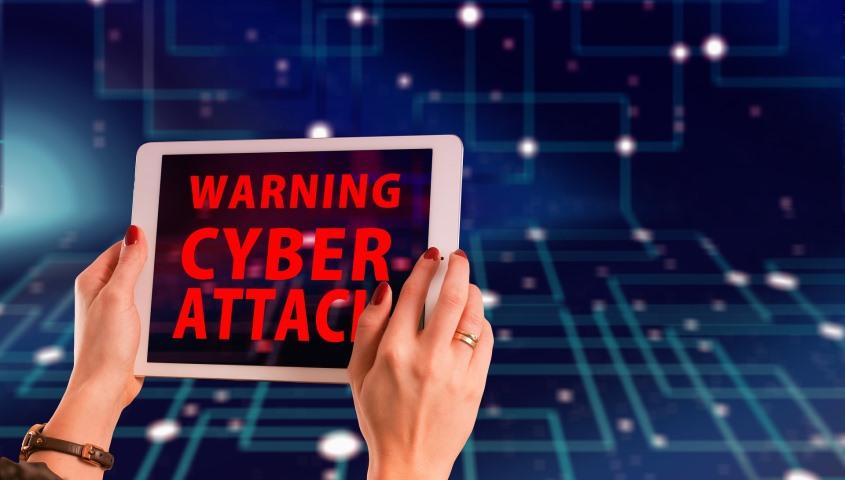 ¿Estás preparado para la nueva Ley de Protección de Datos?