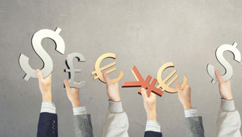 Menos comisiones y más liquidez para incentivar los planes de pensiones