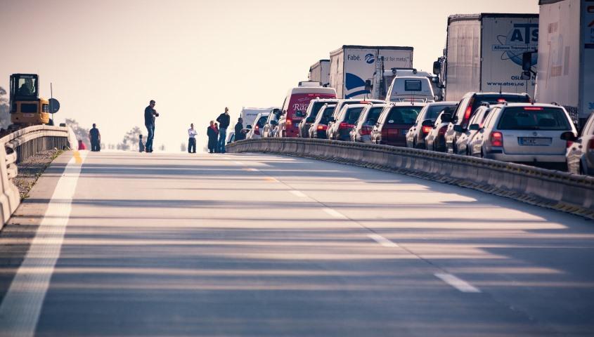Economía y Justicia elaboran una Guía de Buenas Prácticas para la aplicación del Baremo de Autos