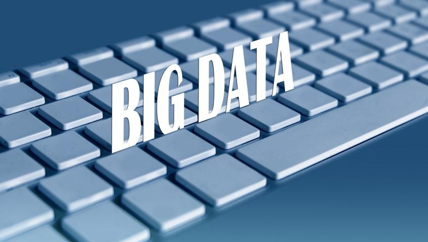 Todo lo que necesitas saber de big data en el sector asegurador