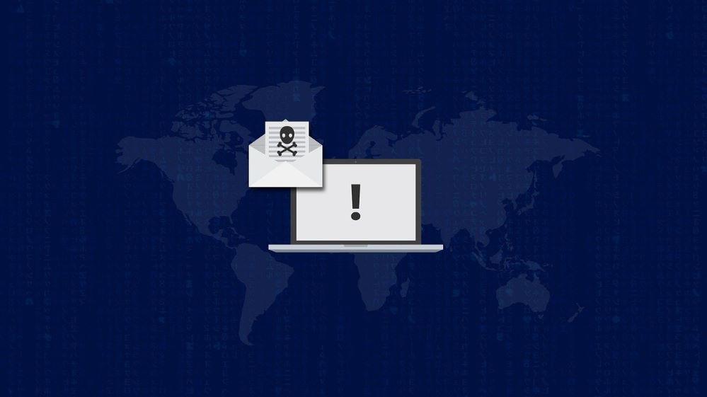 Los ciberataques se han cuadruplicado en España desde 2018