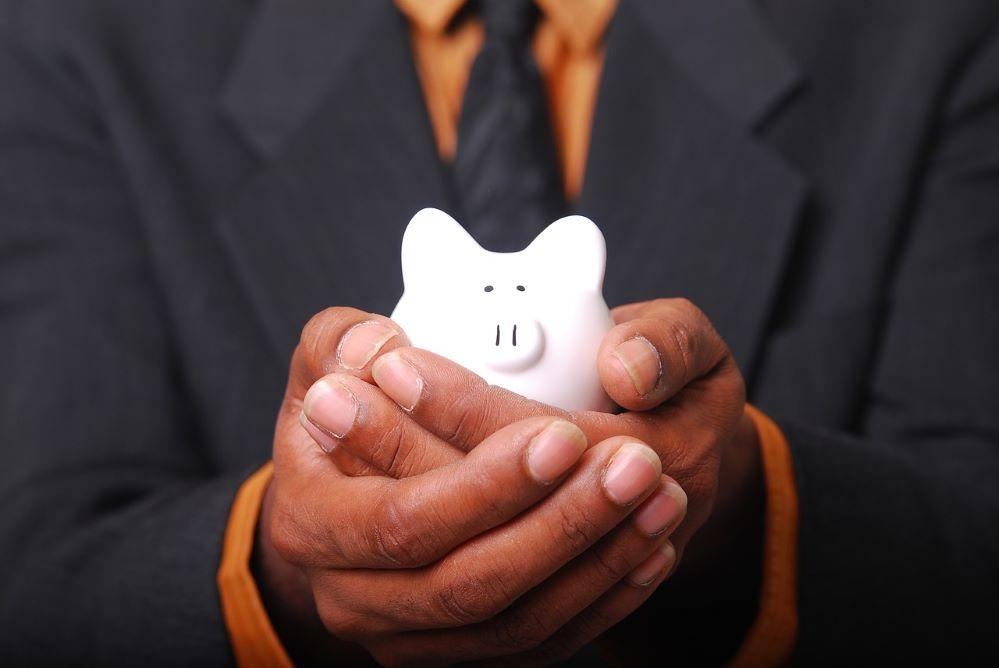 ¿Qué quieren los europeos de sus ahorros para la jubilación?