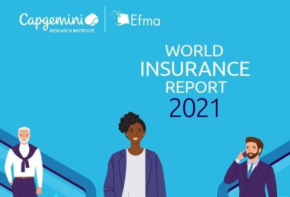 Digitalización y asesoramiento: las claves de futuro del sector asegurador