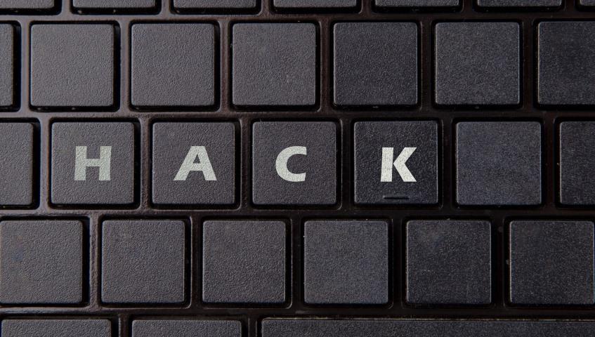 Cómo prevenir, mitigar y recuperarse de un ciberataque en una empresa
