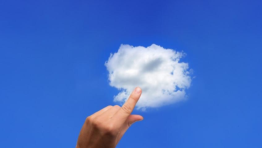 Guía para que tu empresa saque partido a la nube sin miedo a los ciberriesgos