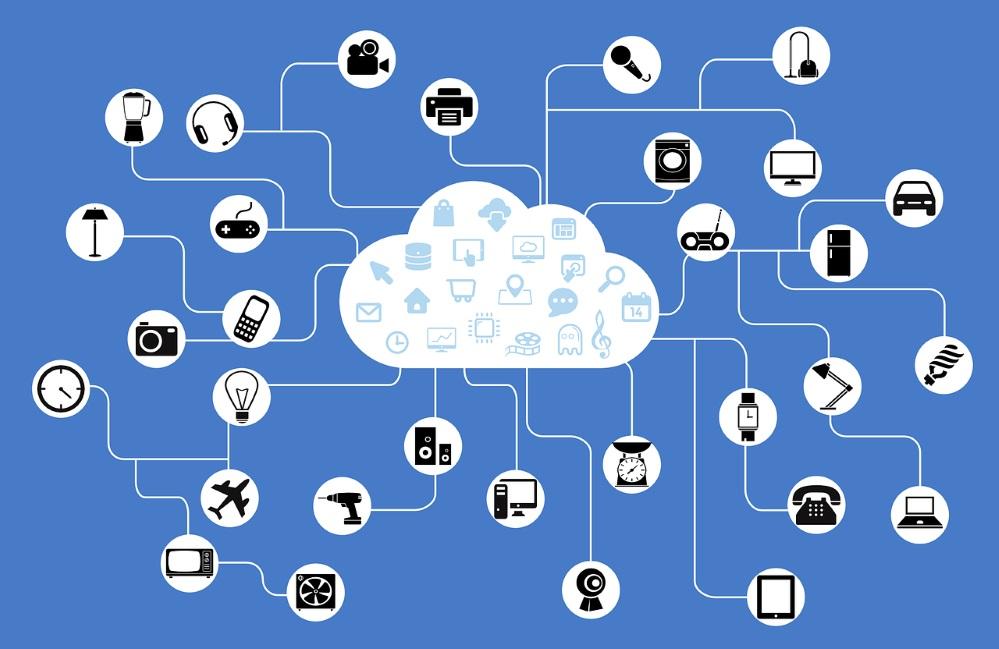 Incibe ayuda a las empresas a usar IoT de forma segura