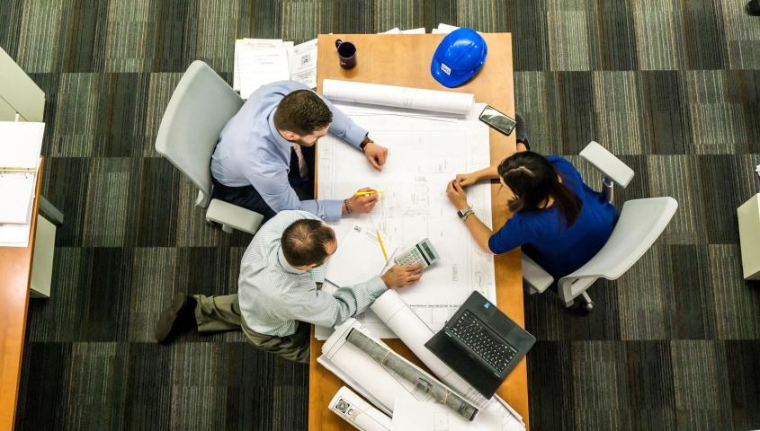 Aunque no lo creas, el RGPD puede ayudar a impulsar la competitividad de las empresas