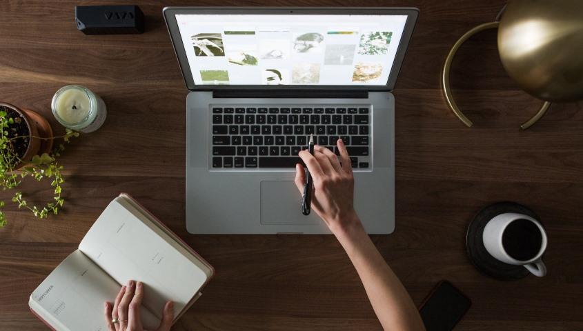Guía para comprar de forma segura en Internet