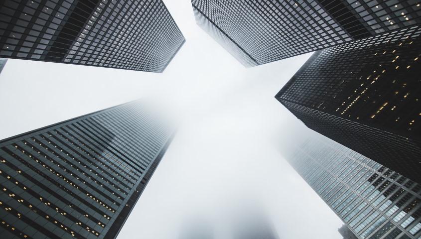 Las nuevas normas internacionales que pondrán a prueba a las aseguradoras