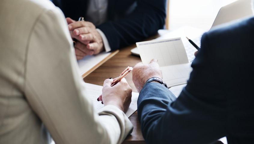 ¿Sabes cuál es el potencial asegurador del mercado español?