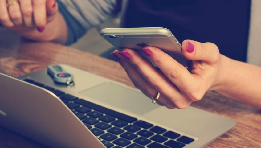 La transformación digital es una de las mayores preocupaciones para el seguro en España