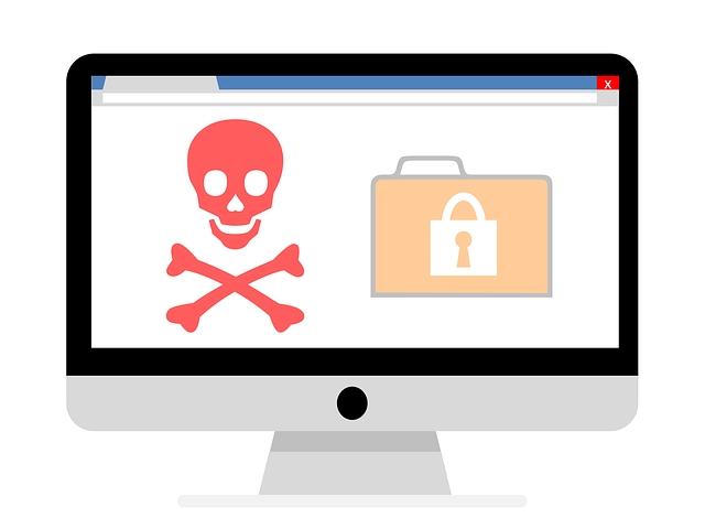 Guía de ciberseguridad para los usuarios no técnicos