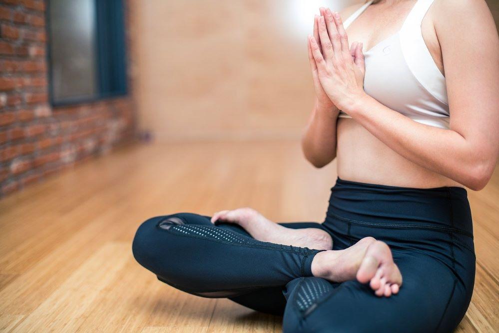 ¡Muévete! Swiss Re analiza cómo la actividad física puede mejorar tu salud